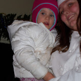 Polar Express Christmas Train 2011 - 115_0978.JPG