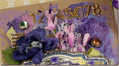 layered violette card2