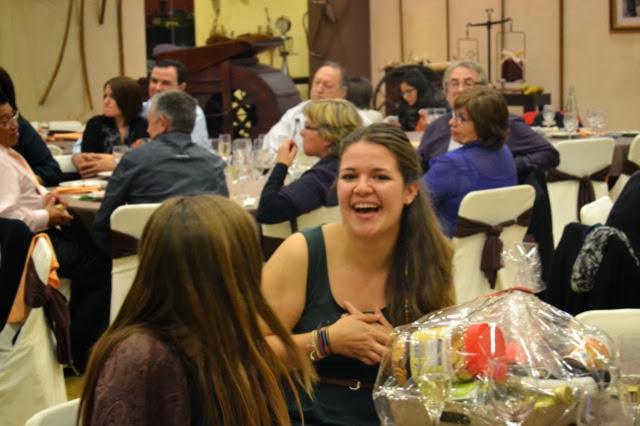 Sopar de gala 2013 - DSC_0197.JPG