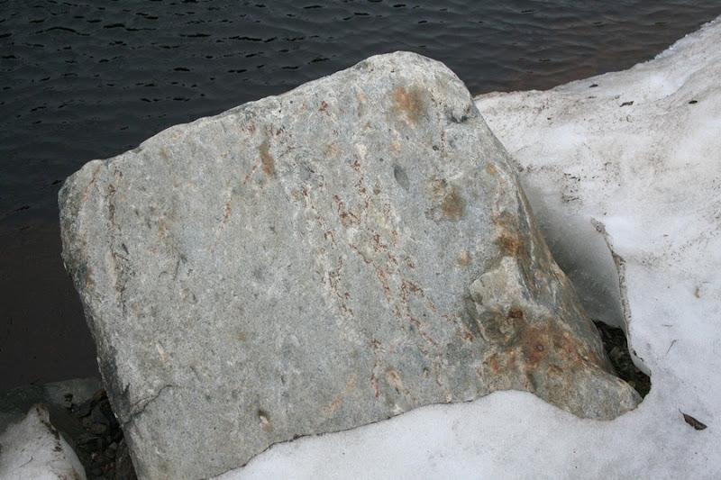 Kallioperägeologian kenttäkurssi, kevät 2012 - Kallioper%25C3%25A4kenttis%2B036.JPG
