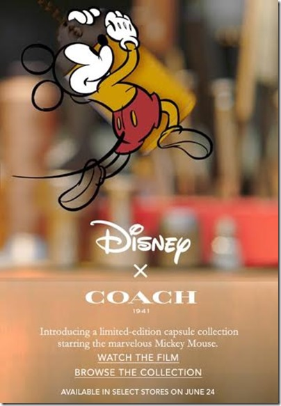 Disney X Coach 2016 08