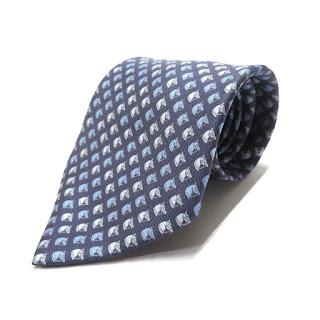 Hermès Horse Tie