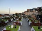 Фото 4 Ergun Hotel