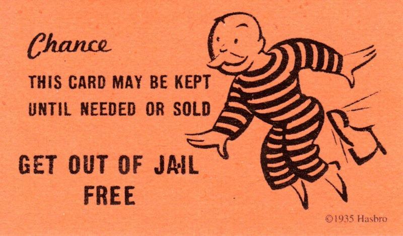 [jail+free%5B7%5D]