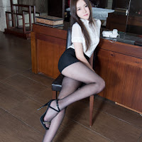 [Beautyleg]2015-09-07 No.1183 Ning 0028.jpg