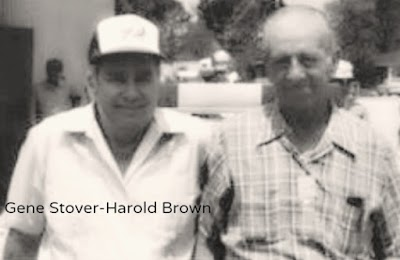 harold-brown-and-gene-stover (2).jpg