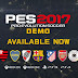 Pes 2017 Iso Ppsspp For Free Download On All Android Phones