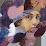 Namrah Naseer's profile photo