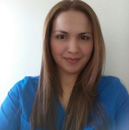 Fatima Ortega Photo 6