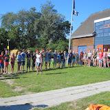 Zeeverkenners - Zomerkamp 2016 - Zeehelden - Nijkerk - IMG_1018.JPG