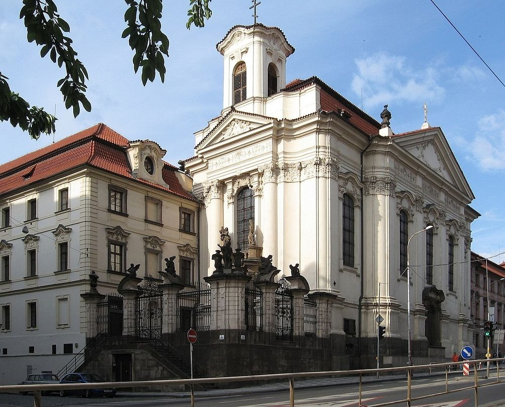 saints-cyril-and-methodius-church-1