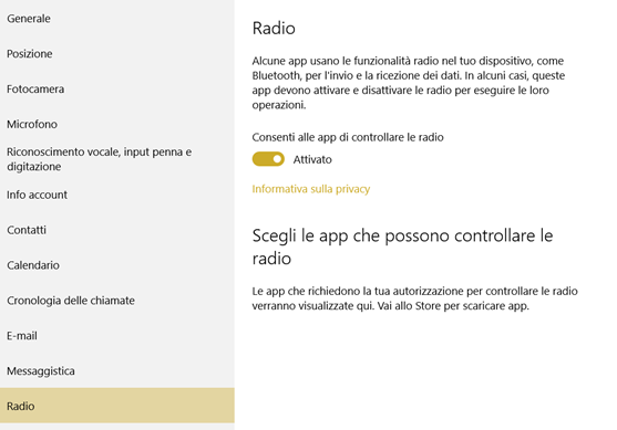 scheda-radio-windows10