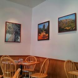 Ojai Cafe Emporium's profile photo