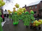 carnaval 2135.jpg