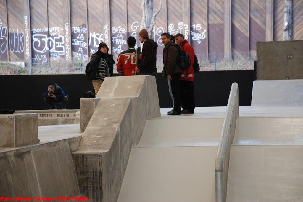 skatepark25012008_28