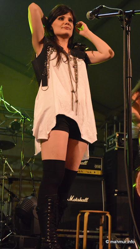 Tiarra @ OST Fest - DSC_0927.JPG