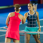 Monica Puig - 2015 Prudential Hong Kong Tennis Open -DSC_2237.jpg