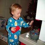 Christmas 2013 - 114_6787.JPG