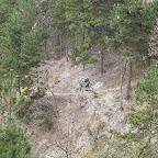 Vinschgau Trails jagdhof.com (1).JPG
