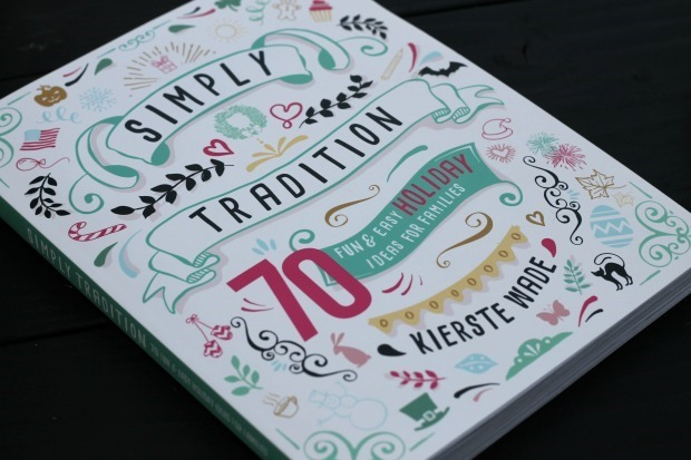 book simply tradition