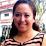 Kate Boñe's profile photo