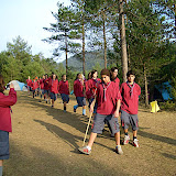 Campaments amb Lola Anglada 2005 - CIMG0255.JPG