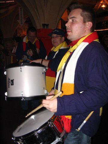 2008-02-03 Carnaval - IMG_2970.JPG