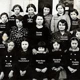 1936-frugeres-ecole-filles.jpg