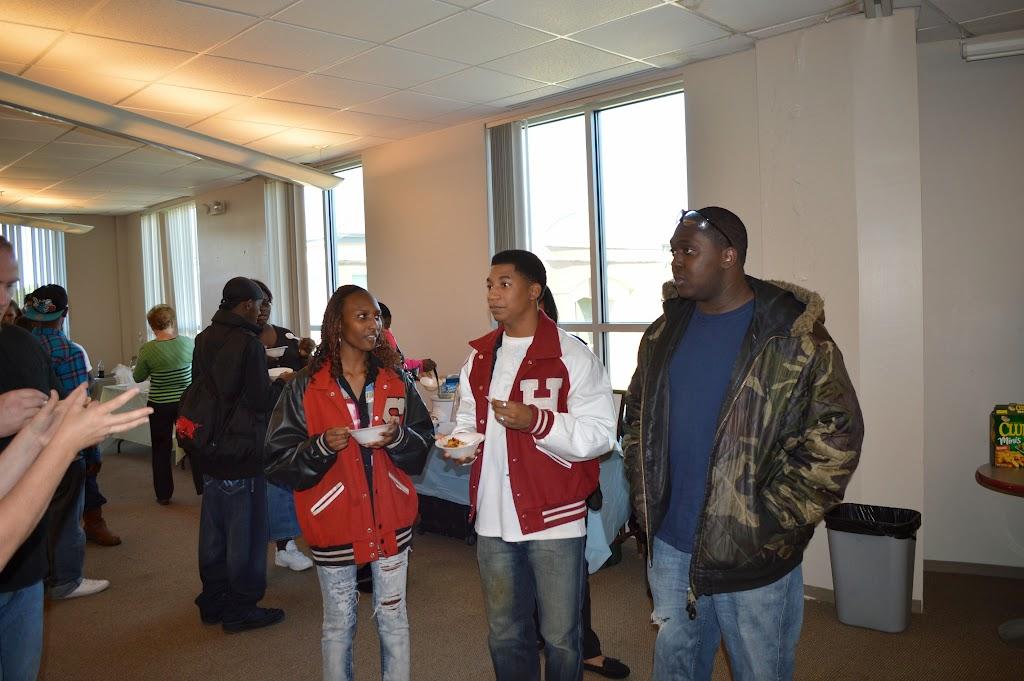 SOUPer Student Day 2014 @ Hope Campus - DSC_3775.JPG