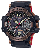 Casio G Shock : GPW-1000RG