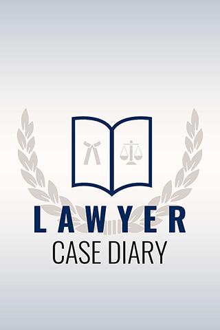 Lawyer Diary