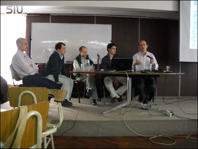 Comité SIU-Wichi (junio 2012) - DSCN0589.png