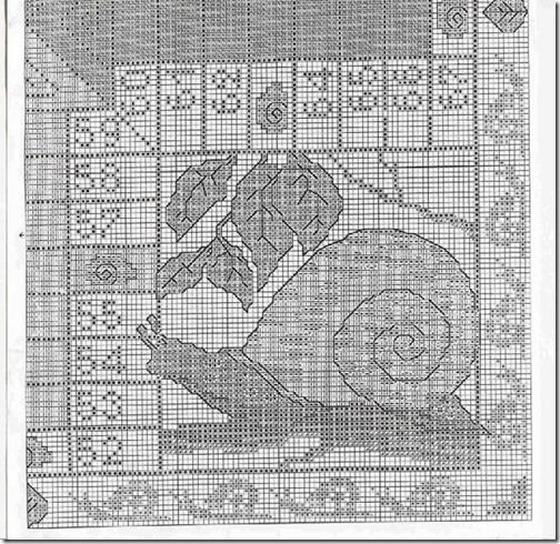 parchis caracoles  (3)