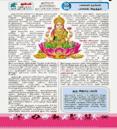 , Secrets Of Horoscope 2013 Guru Peyarchi Palangal For Kanni Rasi