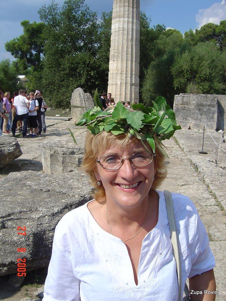 Stopama sv. Pavla po Grčkoj 2005 - DSC05592.JPG