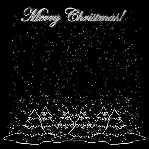 MerryChristmasWinterMask8 (2).jpg
