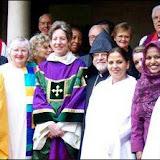 InterfaithFamily