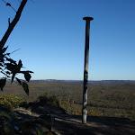 The Willunga trig point (156481)