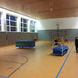2016-02-21 Turnsaal - upload_-1