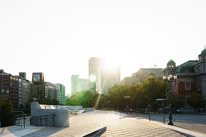 Osaka29.jpg