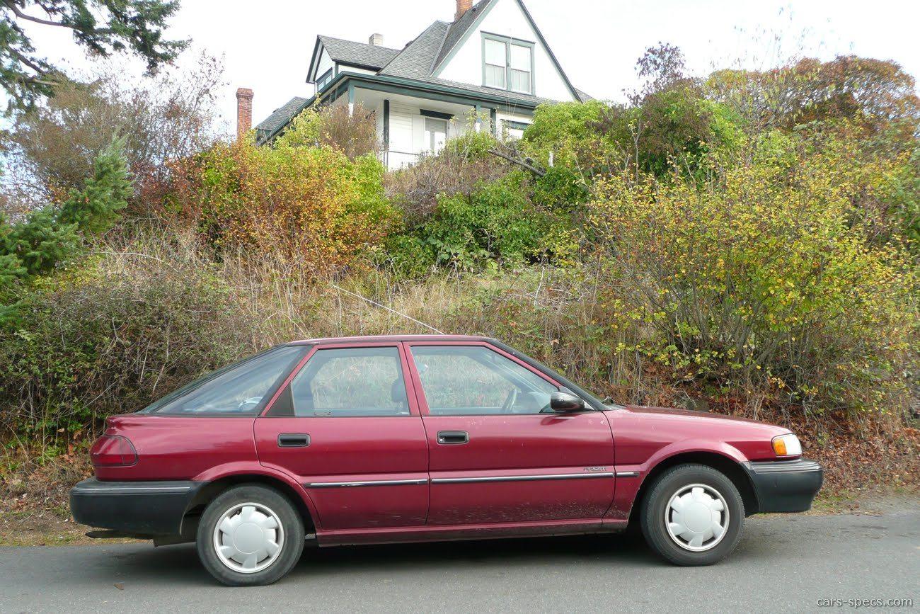 1990 geo prizm hatchback specifications pictures prices rh cars specs com 1992 Geo Prizm 1990 geo prizm owner's manual
