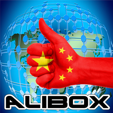 AliBox