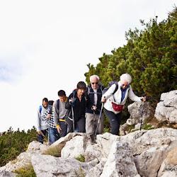 Wanderung Rosengarten 19.09.14-0702.jpg