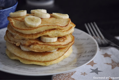 meilleurs-pancakes-pascale-weeks