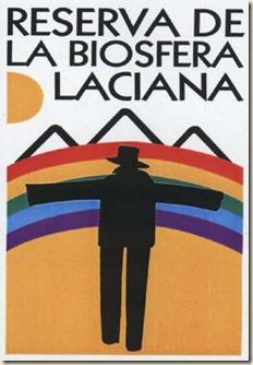 lacinana