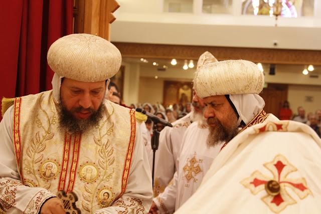 Ordination of Fr. Reweis Antoun - _MG_0679.JPG