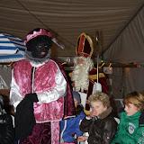 Sinterklaas bij de schaatsbaan - IMG_0406.JPG