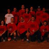 Kickball Summer 2003 - DSC03375.JPG