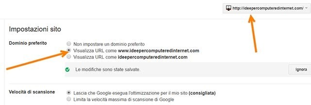dominio-nudo-search-console