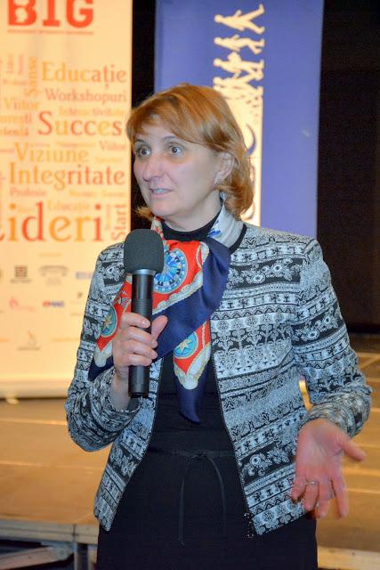 Bucharest Integrity Gathering - (257)